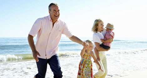 Golden Years Sardinia 2019